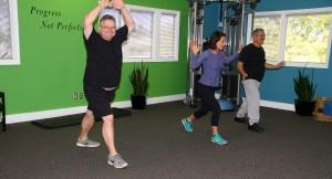 HWO - Exercise (15)